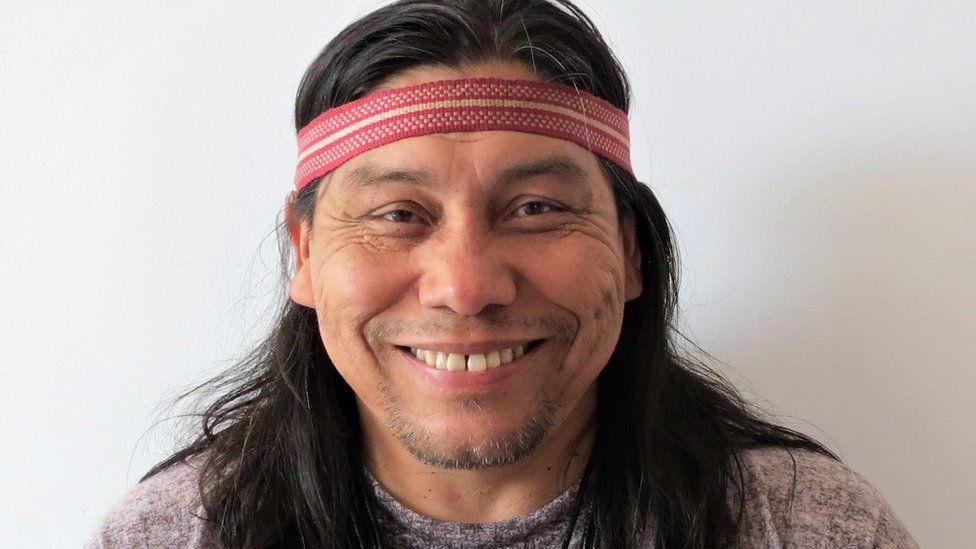 Dia do Índio é data 'folclórica e preconceituosa', diz escritor indígena Daniel Munduruku
