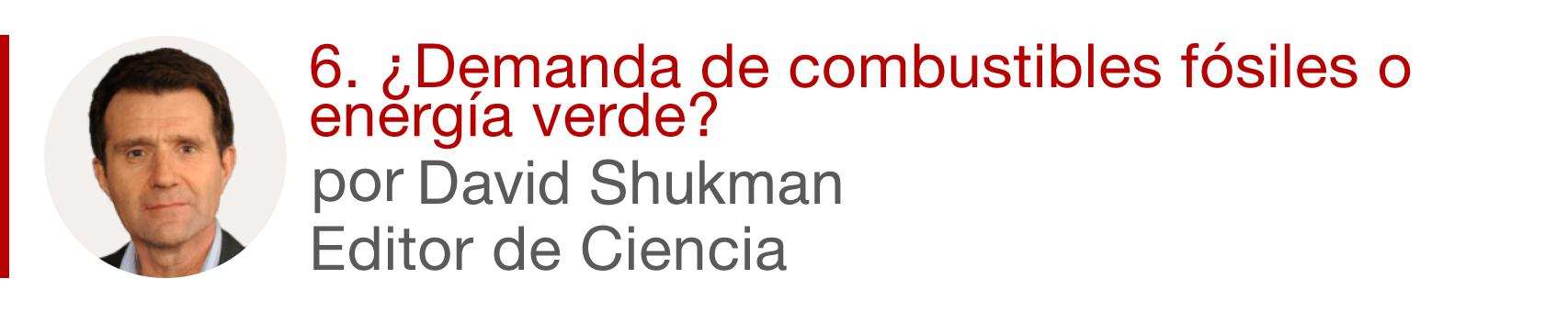 Etiqueta Shukman