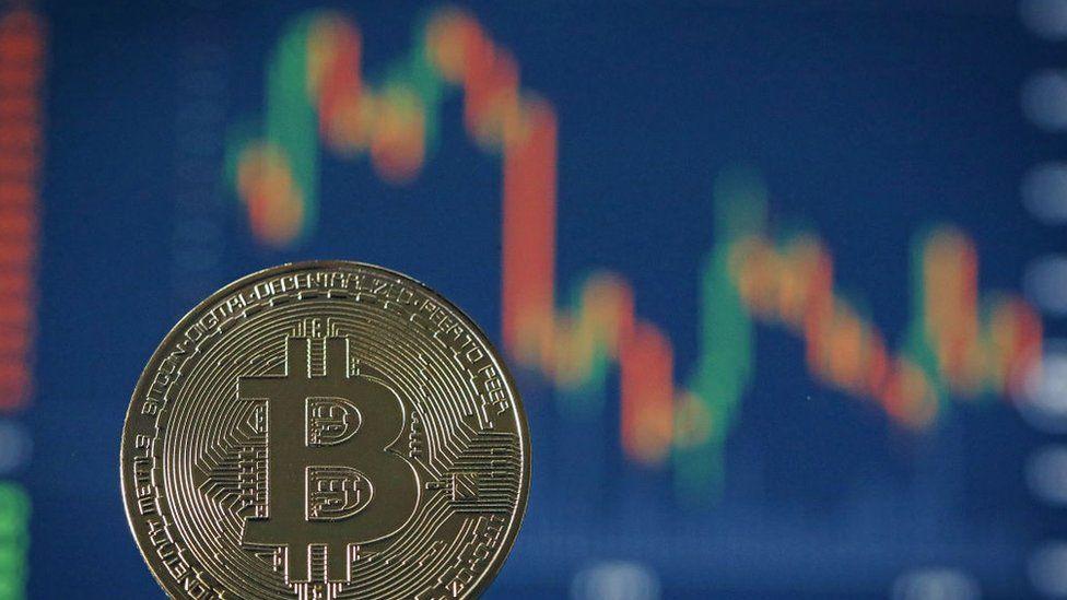 bitcoin bbc)