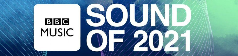 Sound Of 2021 logo