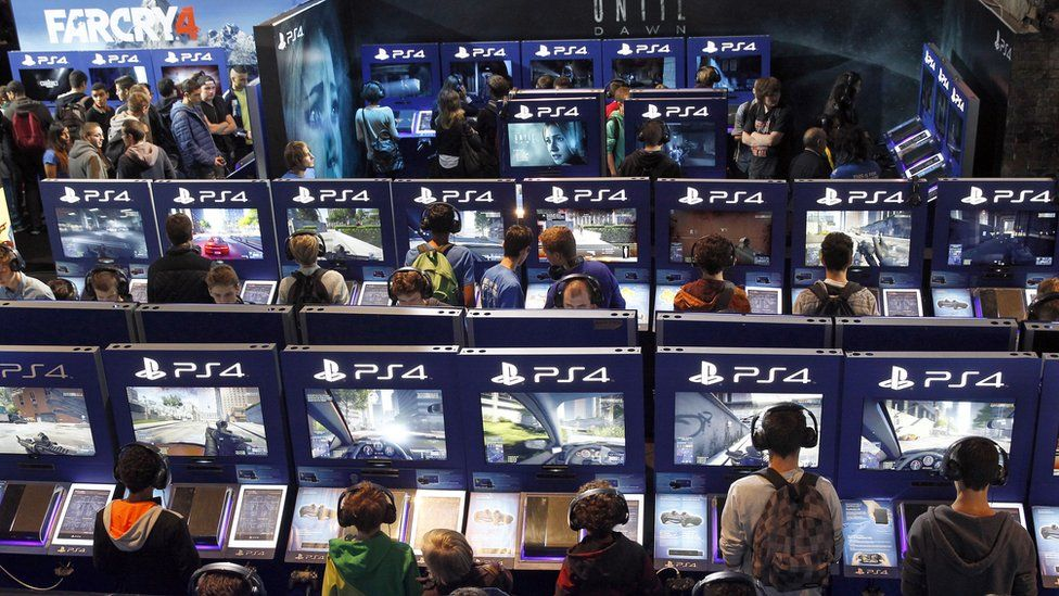 PlayStation usernames: The stories behind the most embarrassing ones