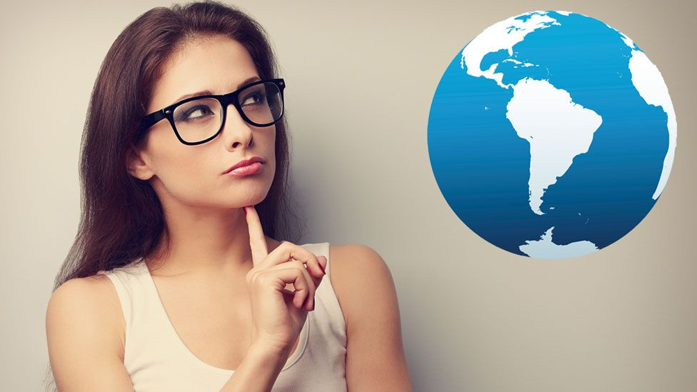 ¿Cuál es el origen del nombre de cada país de América Latina?