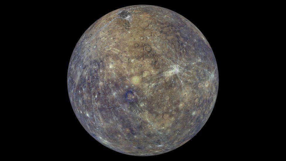 Qué es el fenómeno de Mercurio Retrógrado y por qué en astrología se vincula con épocas complicadas