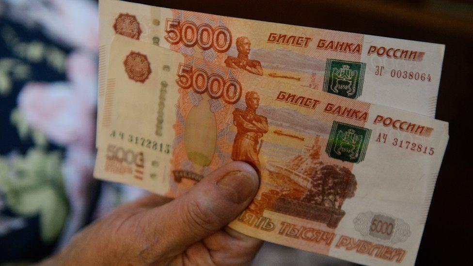 Правительство хочет заставить россиян добровольно копить на пенсии