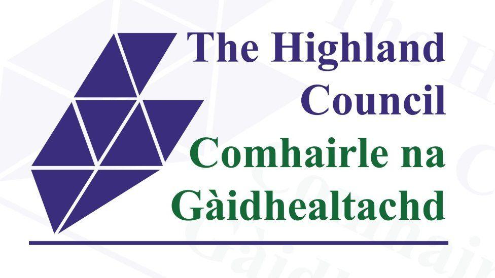 Comhairle na Gàidhealtachd