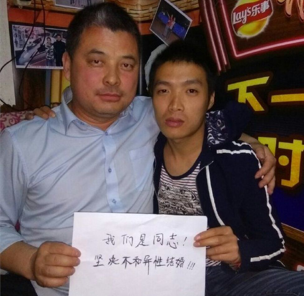 Picture of Weibo user Husbands Blogger in Hongzhou Haobao