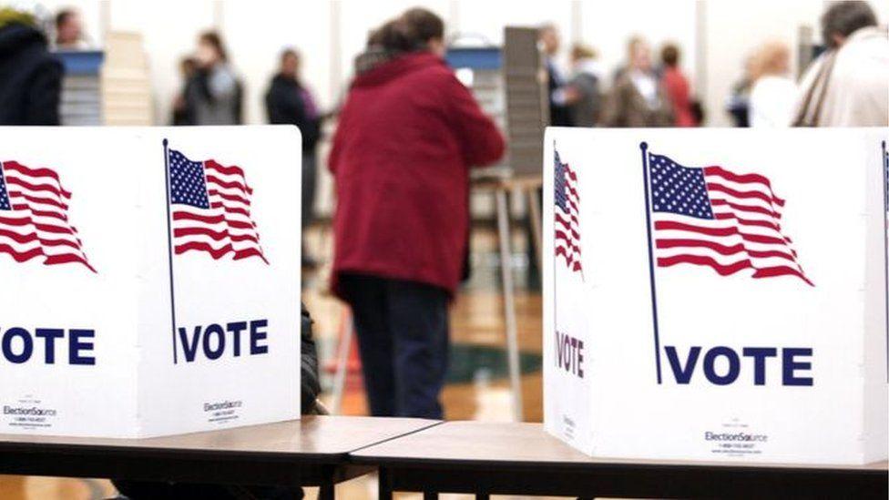 ¿Por qué en la democracia de EE.UU. el voto es indirecto y cómo funciona realmente el Colegio Electoral?