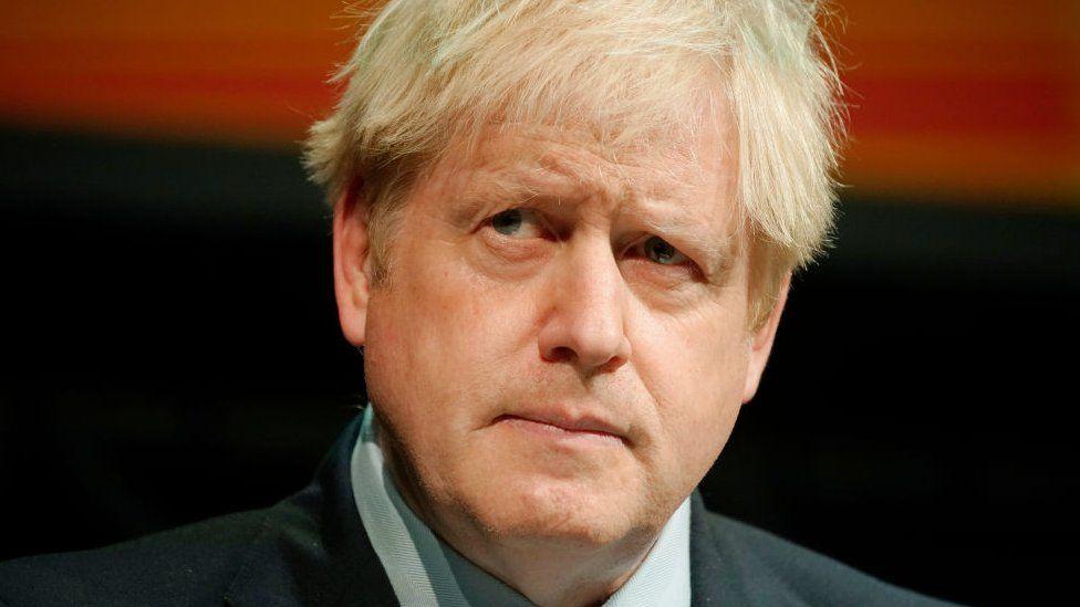 Brexit: la Corte Suprema de Reino Unido considera ilegítima la decisión de Boris Johnson de suspender el Parlamento