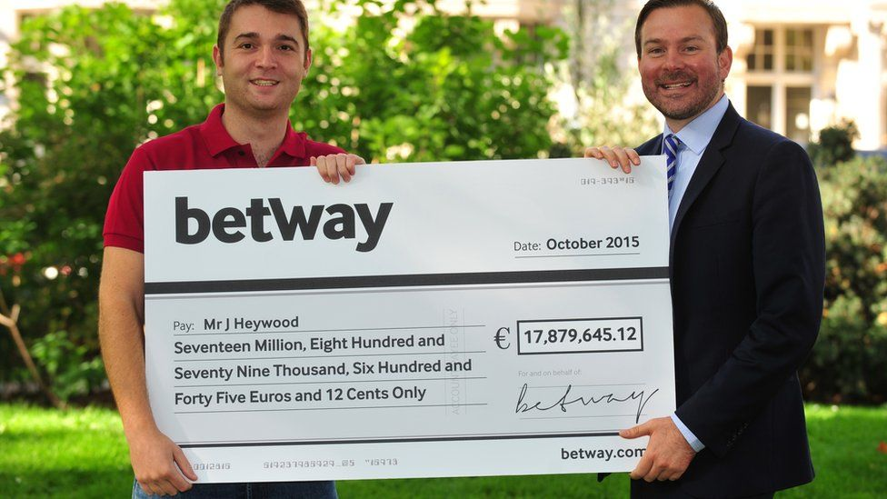 Online winner betting free $100 to trade binary options