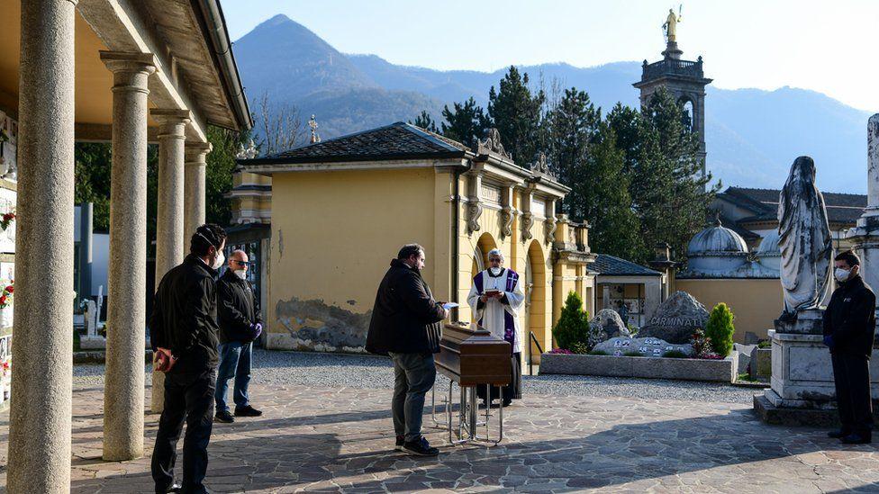 Image result for Fr. Giuseppe Berardelli
