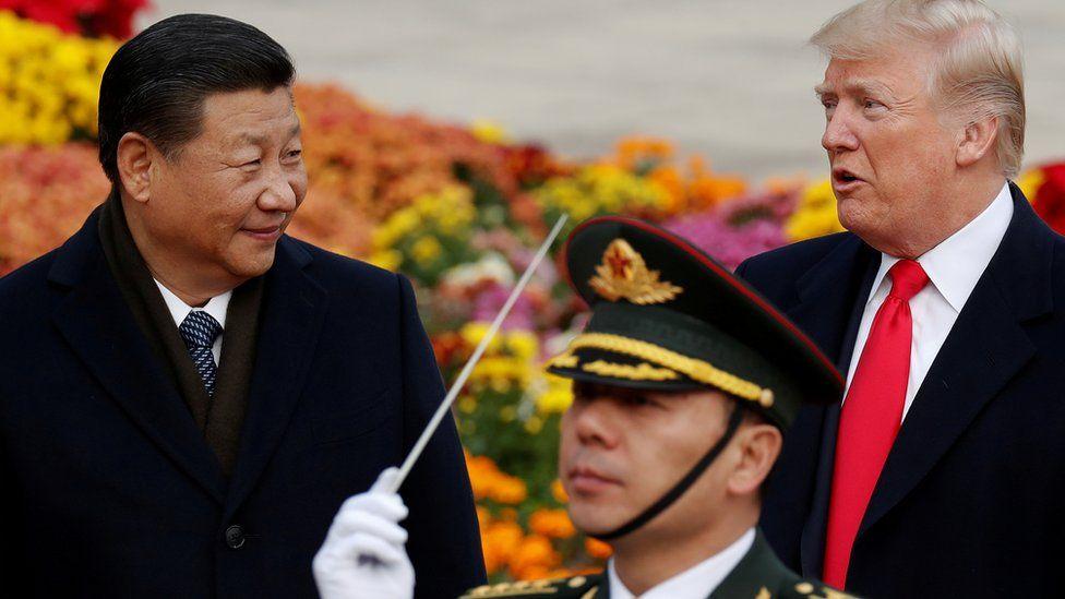 Guerra comercial EUA x China: como disputa pode atingir em cheio o Brasil