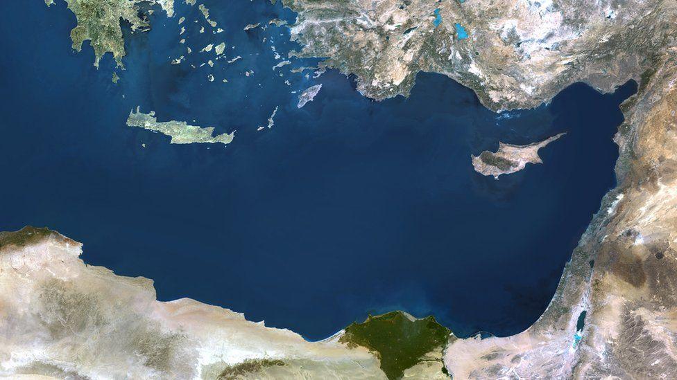 Doğu Akdeniz: Türkiye-Libya anlaşması bölgede dengeleri nasıl etkiler?