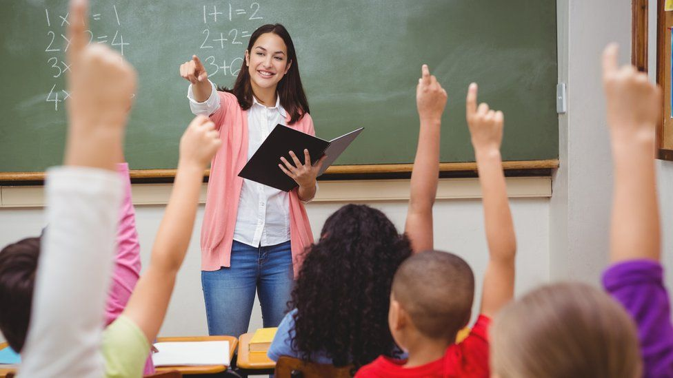 Los 9 maestros latinoamericanos que están entre los 50 mejores del mundo