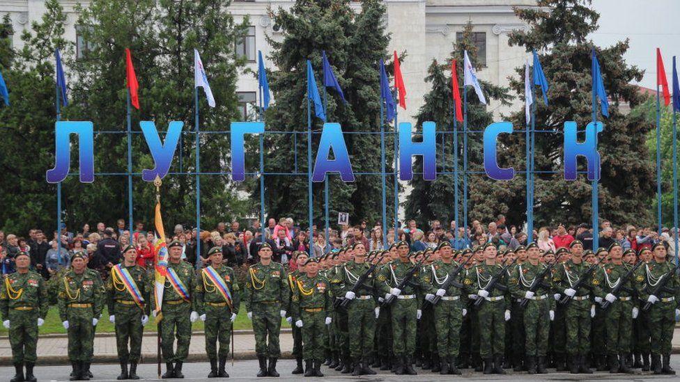 """Зеленський хоче миру з Росією і буде це демонструвати під час """"нормандської зустрічі"""", - Зеркаль - Цензор.НЕТ 8956"""