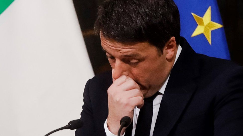 Por que a vitória do 'não' em plebiscito na Itália pode ter consequências em toda a Europa