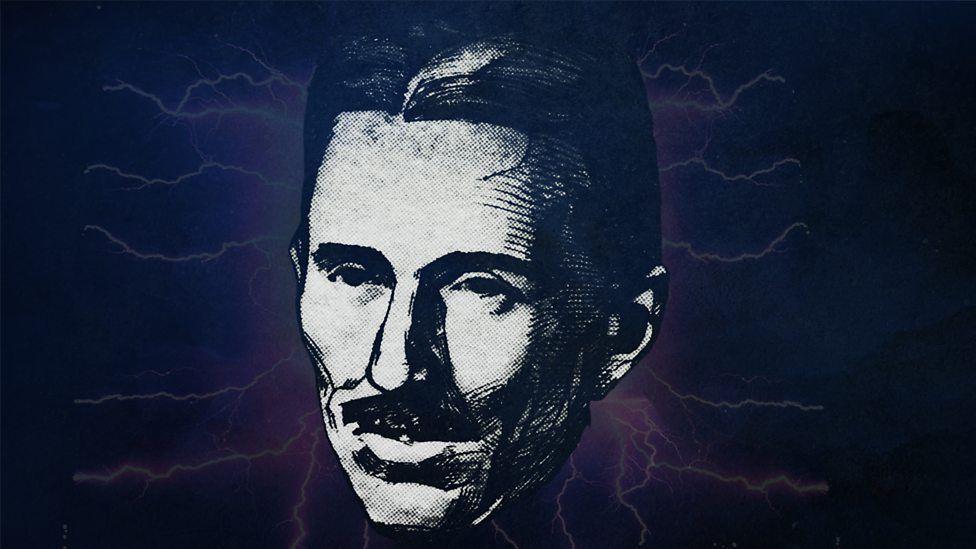 5 predicciones del inventor Nikola Tesla que se hicieron realidad más de 100 años después