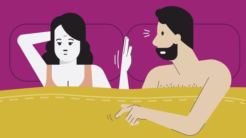Quem são os assexuais: relatos de brasileiros que não se interessam por sexo