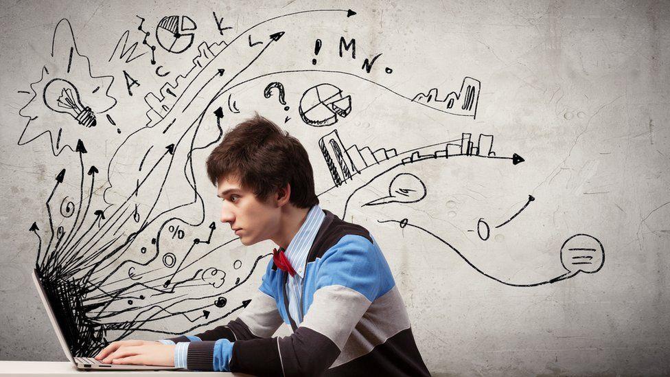 4 passos para aprender tudo que você quiser, segundo um Nobel da Física
