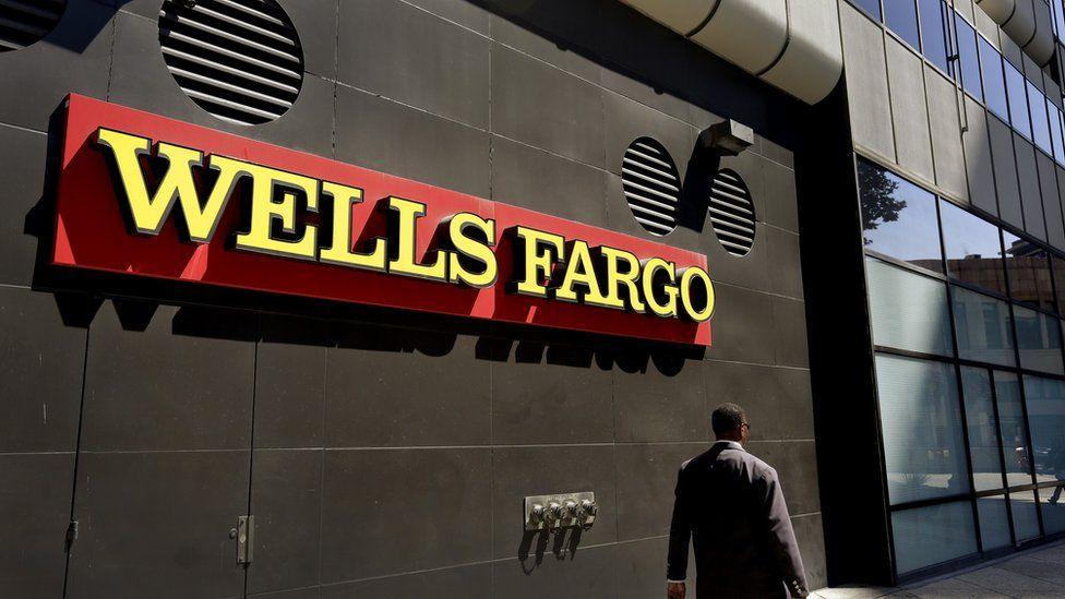 EE.UU.: el escándalo de los millones de cuentas fantasma abiertas por los empleados del banco Wells Fargo sin el conocimiento de sus clientes