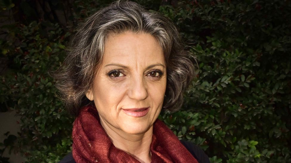 """Sandra Myrna Díaz, Premio Princesa de Asturias: """"En América Latina estamos hipotecando nuestro patrimonio natural y ni siquiera damos de comer a todos"""""""