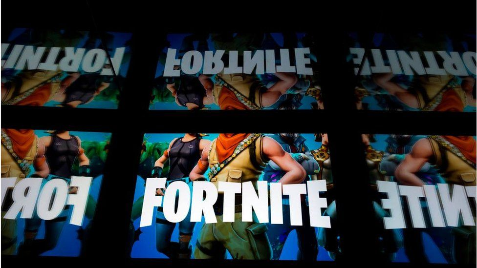 Fortnite World Cup: Players battle for biggest total prize