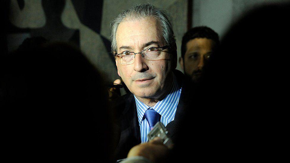 Conselho de Ética recomenda cassar mandato de Cunha: Entenda o que acontece agora