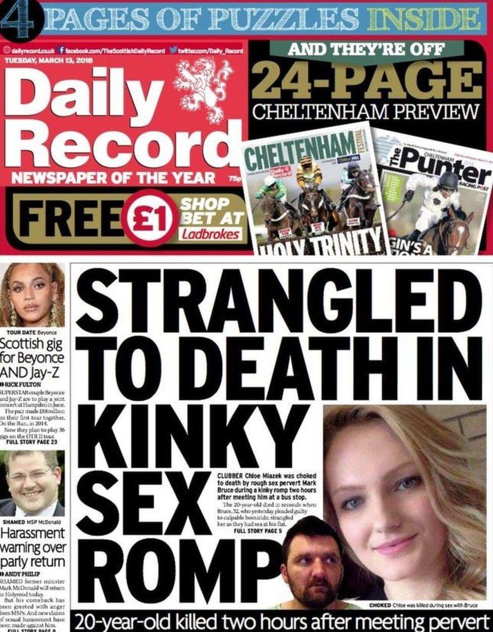 kinky sex date in suceava