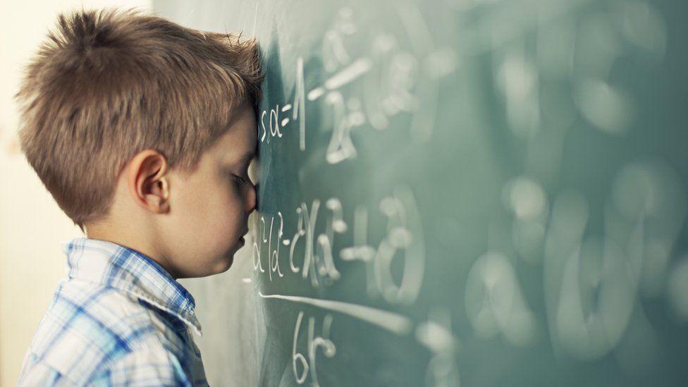 ¿Qué se debe hacer con los estudiantes que odian las matemáticas?