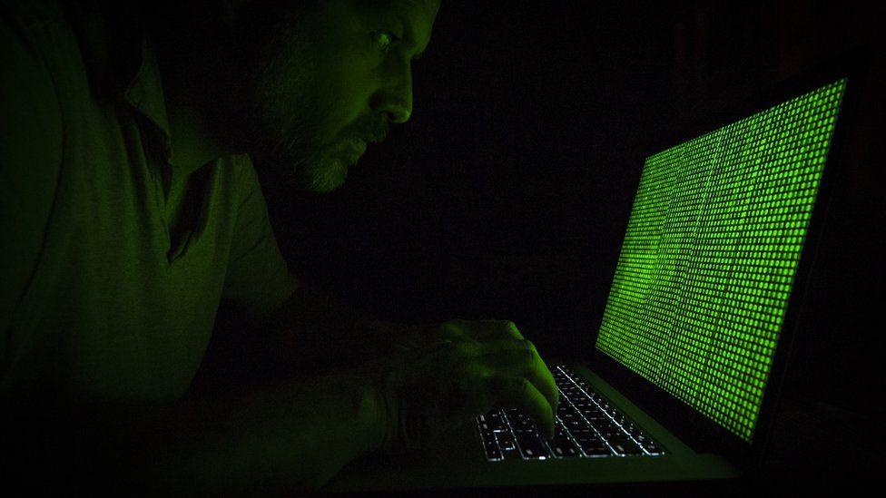 80 cyber criminels dans le collimateur de la justice américaine