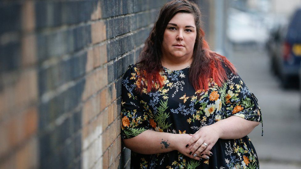 Child sexual abuse: 'I sometimes wonder how I managed to survive'