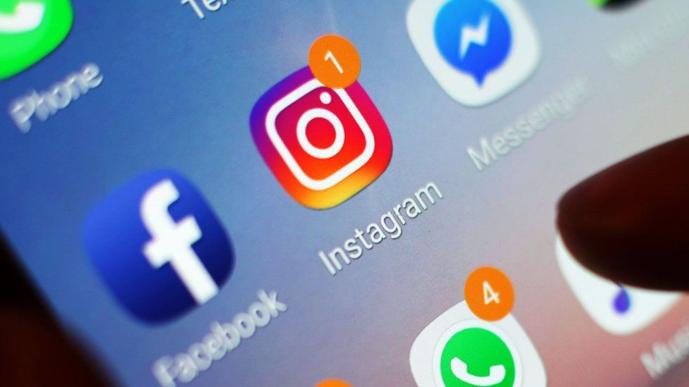 Instagram cria ferramenta antibullying que perguntará: 'Você tem certeza?'
