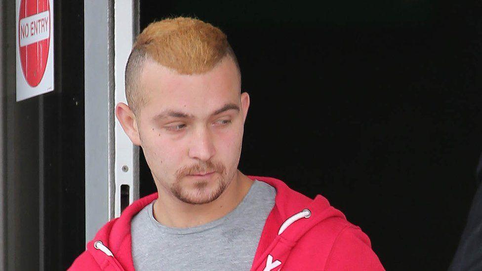 Constantin Barbutu