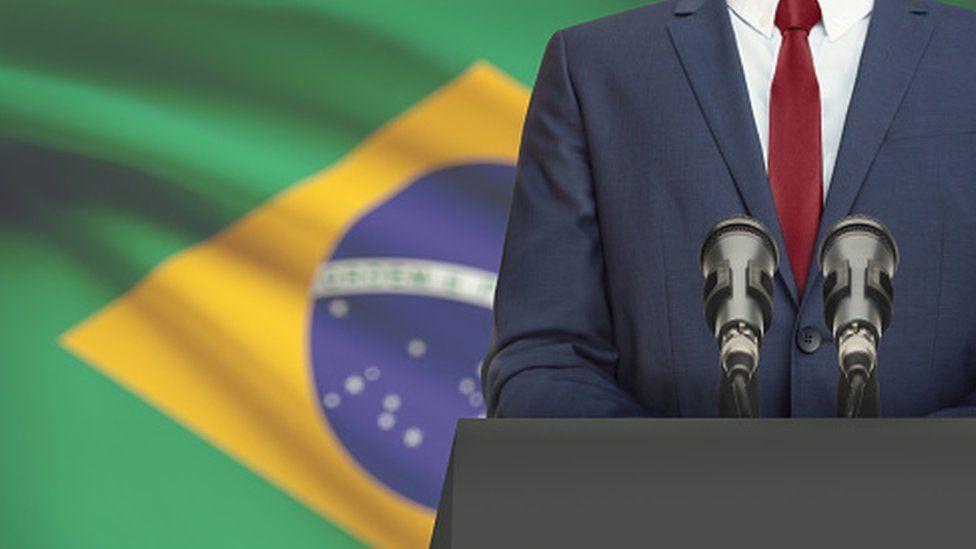 5 razões pelas quais é tão difícil renovar a política brasileira