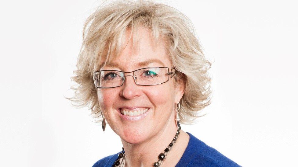 Tamara Box partner at law firm Reed Smith