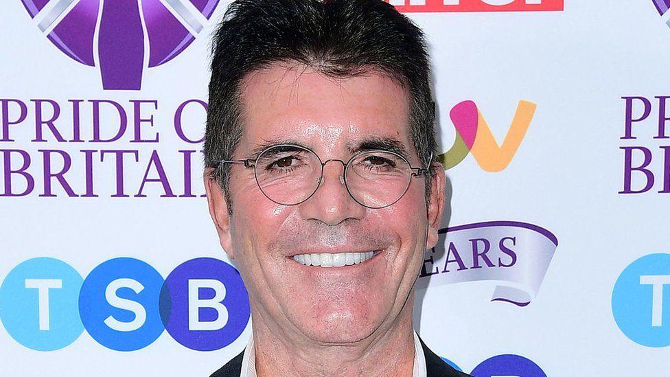 Britain S Got Talent Complaints Rise To 10 000 For Diversity Performance Bbc News