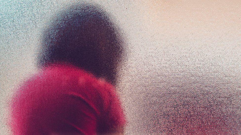 Sites na Holanda hospedam quase metade das imagens de pedofilia no mundo, diz relatório