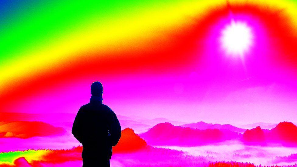 Qué es y cómo te afecta la radiación electromagnética
