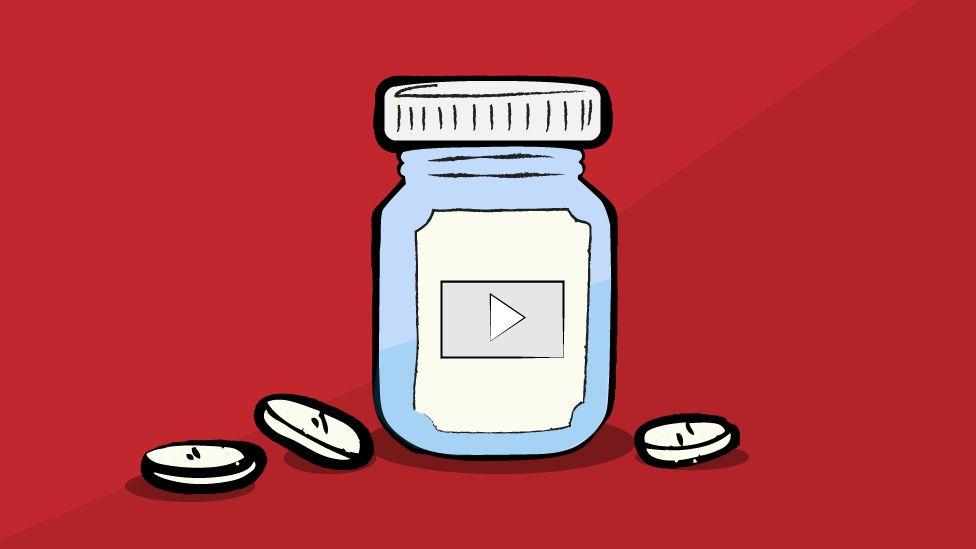 Promessas falsas de cura do câncer geram milhões de visualizações e lucro no YouTube