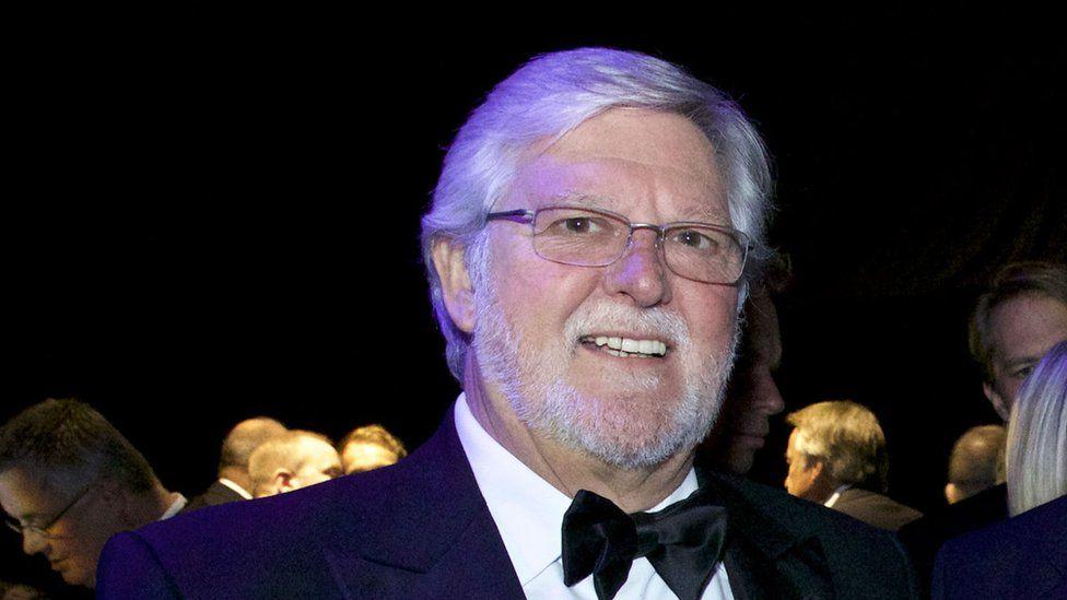 John Balch