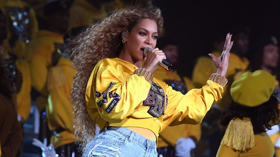 Beyoncé diet plan 'could be dangerous'