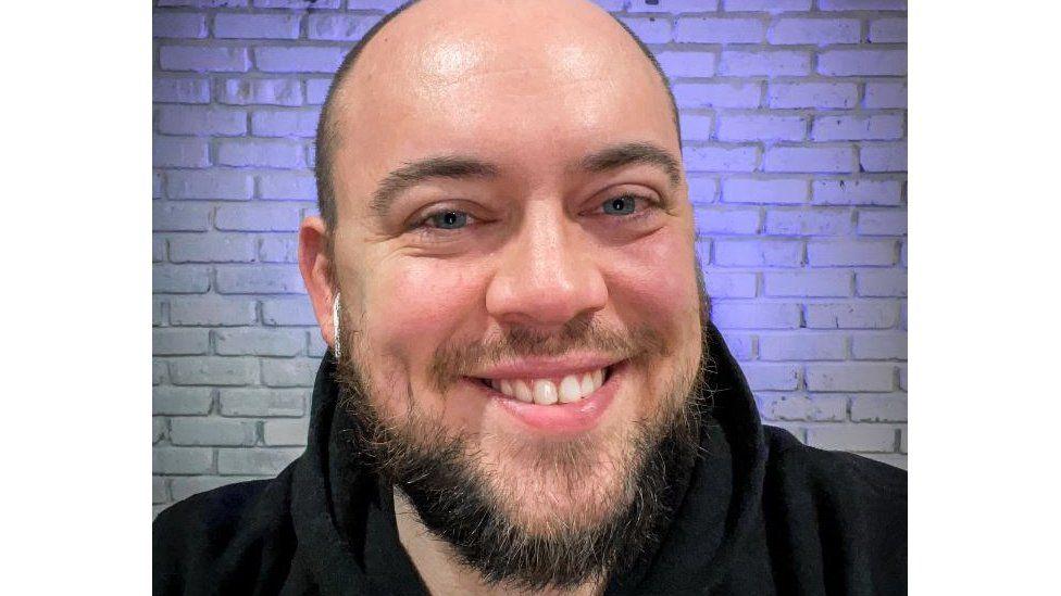 Kurt Wuckert