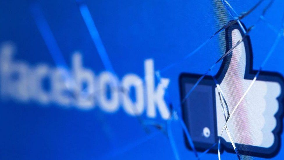 Facebook is ramping up its human staff in order to combat growing levels of inappropriate content