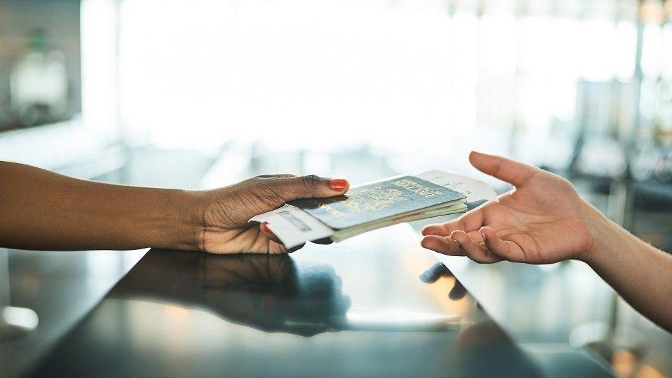 Découvrez 13 faits fascinants sur les passeports