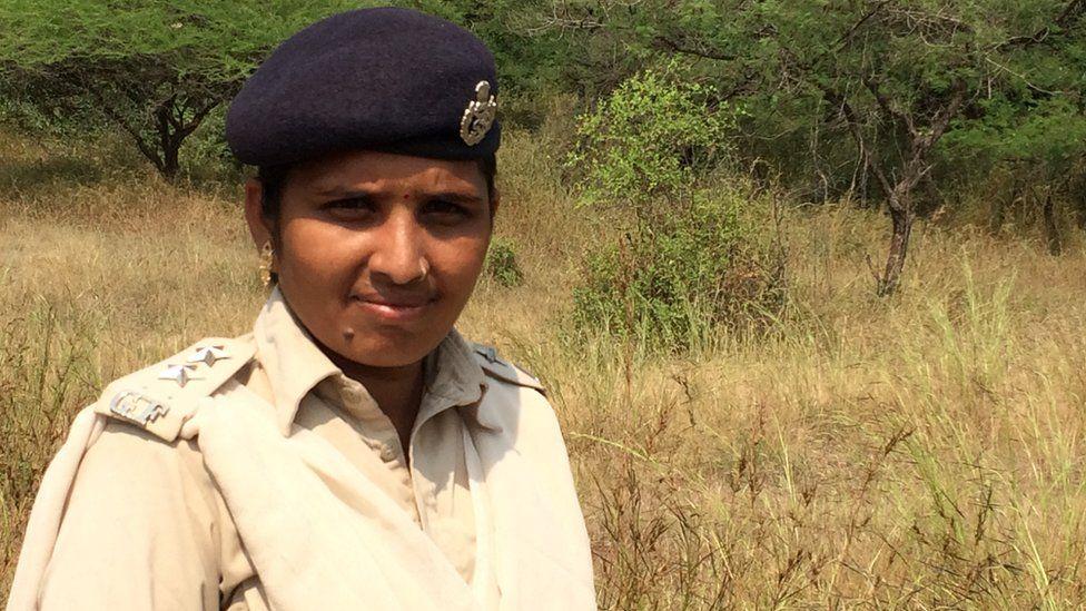 Geeta Ratadiya