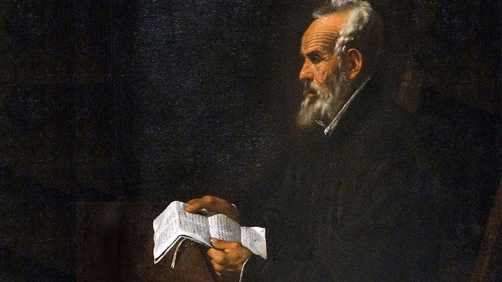 Ramon Llull, el erudito medieval que se convirtió en profeta de la informática