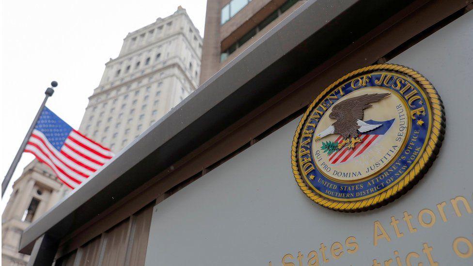 attorney office new york