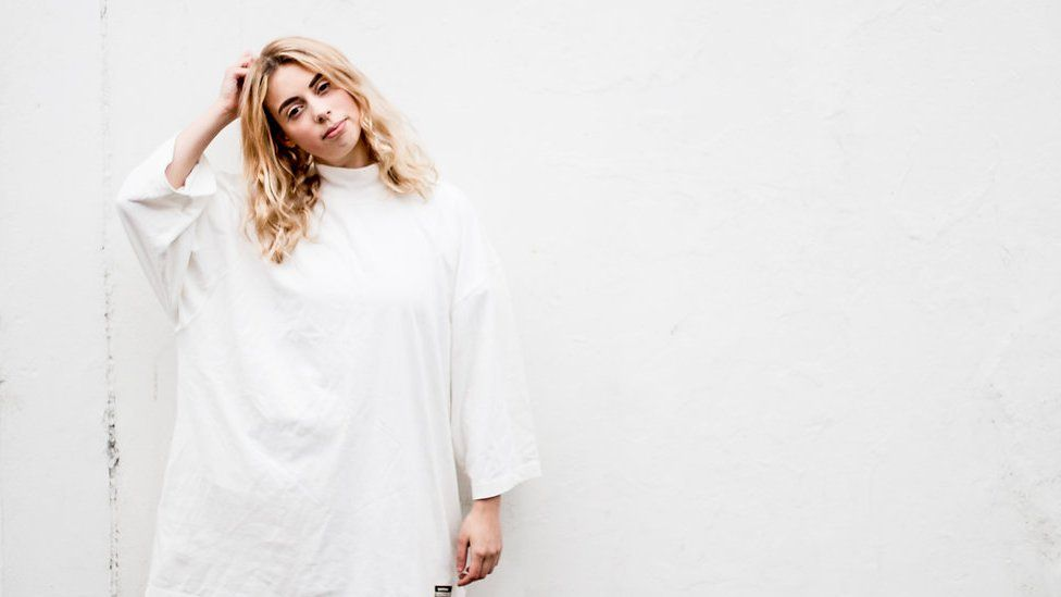 Fast Fashion Should We Change How We Think About Clothes Bbc News