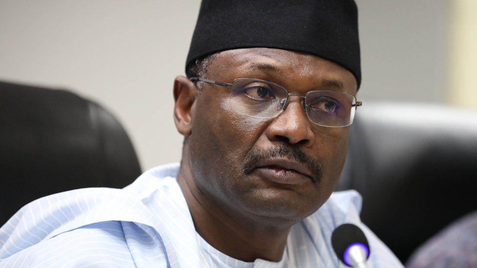 Election présidentielle reportée au Nigeria