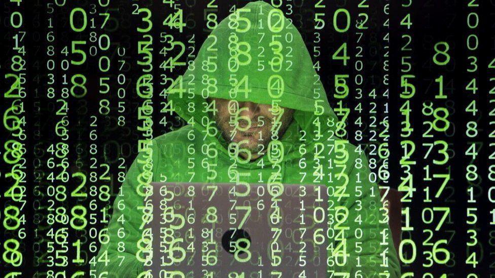 whatsapp siber ile ilgili görsel sonucu