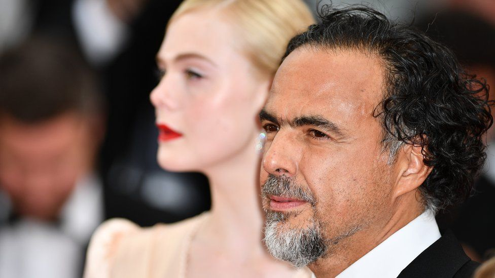 Cannes 2019: Festival fires opening warning to 'ignorant' world leaders